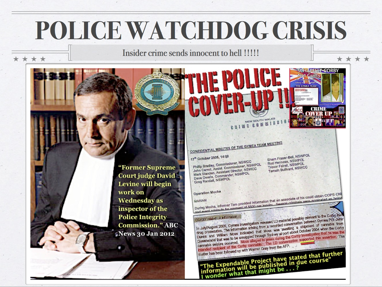wickersham commission police corruption today Describe police corruption and ways to build integrity  history of us police  corruption • 1931 wickersham commission – political era ends  68  demonstrate why professionalism and ethics are important in policing today.